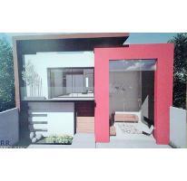 Foto de casa en venta en  , lomas verdes 6a sección, naucalpan de juárez, méxico, 1835626 No. 01