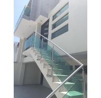 Foto de casa en venta en  , lomas verdes 6a sección, naucalpan de juárez, méxico, 2502084 No. 02