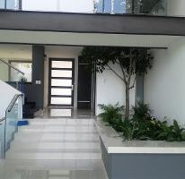 Foto de casa en venta en  , lomas verdes 6a sección, naucalpan de juárez, méxico, 2612907 No. 02