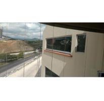 Foto de local en renta en  , lomas verdes 6a sección, naucalpan de juárez, méxico, 2630909 No. 01