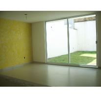 Foto de casa en venta en  , lomas verdes 6a sección, naucalpan de juárez, méxico, 2639323 No. 01