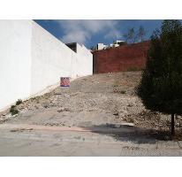 Foto de terreno habitacional en venta en  , lomas verdes 6a sección, naucalpan de juárez, méxico, 2798718 No. 01