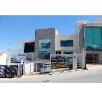 Foto de casa en venta en  , lomas verdes 6a sección, naucalpan de juárez, méxico, 2883451 No. 01