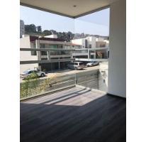Foto de casa en venta en  , lomas verdes 6a sección, naucalpan de juárez, méxico, 2935163 No. 01