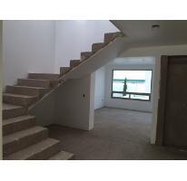 Foto de casa en venta en  , lomas verdes 6a sección, naucalpan de juárez, méxico, 2938311 No. 01