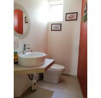 Foto de casa en venta en  , lomas verdes 6a sección, naucalpan de juárez, méxico, 2967595 No. 01