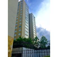 Foto de casa en condominio en renta en, la virgen, metepec, estado de méxico, 1226897 no 01