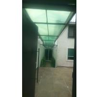 Foto de oficina en renta en, lomas verdes conjunto lomas verdes, naucalpan de juárez, estado de méxico, 1551304 no 01