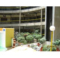 Foto de oficina en renta en  , lomas verdes (conjunto lomas verdes), naucalpan de juárez, méxico, 2605744 No. 01