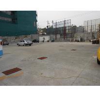 Foto de terreno comercial en renta en  , lomas verdes (conjunto lomas verdes), naucalpan de juárez, méxico, 2687222 No. 01