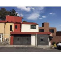 Foto de casa en venta en  , lomas verdes (conjunto lomas verdes), naucalpan de juárez, méxico, 2694328 No. 01