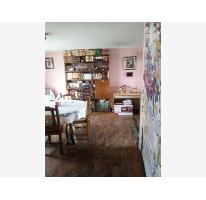 Foto de casa en venta en  , lomas verdes (conjunto lomas verdes), naucalpan de juárez, méxico, 0 No. 01