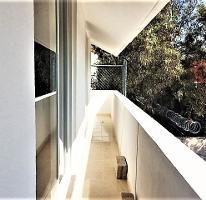 Foto de casa en venta en  , lomas verdes (conjunto lomas verdes), naucalpan de juárez, méxico, 4296622 No. 01