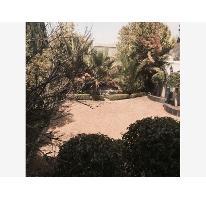 Foto de departamento en venta en  , lomas verdes (conjunto lomas verdes), naucalpan de juárez, méxico, 965305 No. 01