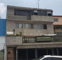 Foto de casa en venta en lomas verdes, lomas verdes 3a sección, naucalpan de juárez, estado de méxico, 2077836 no 01