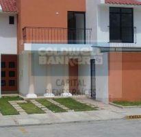 Foto de casa en renta en lomas verdes norte, lomas verdes, tuxtla gutiérrez, chiapas, 1754978 no 01