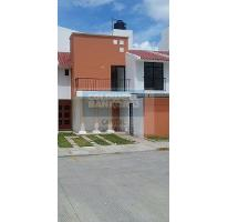 Foto de casa en renta en, lomas verdes, tuxtla gutiérrez, chiapas, 1844254 no 01