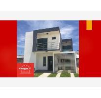 Foto de casa en venta en  , lomas verdes, tuxtla gutiérrez, chiapas, 2821484 No. 01