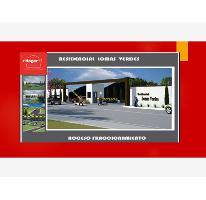 Foto de terreno habitacional en venta en  , lomas verdes, tuxtla gutiérrez, chiapas, 2822085 No. 01