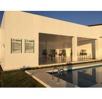 Foto de terreno habitacional en venta en  , lomas verdes, tuxtla gutiérrez, chiapas, 2864291 No. 01