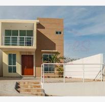 Foto de terreno habitacional en venta en  , lomas verdes, tuxtla gutiérrez, chiapas, 3940616 No. 01