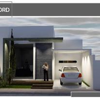 Foto de casa en venta en  , lomas verdes, tuxtla gutiérrez, chiapas, 4484277 No. 01