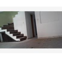 Foto de casa en venta en lomas virreyes 00, lomas virreyes, tijuana, baja california, 2707394 No. 01