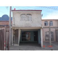 Foto de casa en venta en, lomas virreyes, tijuana, baja california norte, 1836222 no 01