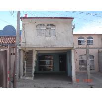 Propiedad similar 2726887 en Lomas del Convento.