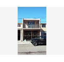 Foto de casa en venta en  , lomas virreyes, tijuana, baja california, 2776464 No. 01