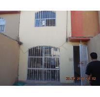 Foto de casa en venta en  , lomas virreyes, tijuana, baja california, 2870632 No. 01