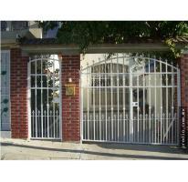 Foto de casa en venta en  , lomas virreyes, tijuana, baja california, 2987832 No. 01