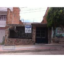 Foto de casa en venta en, lomas vista hermosa sur, león, guanajuato, 1972730 no 01