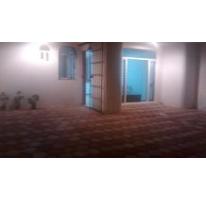 Foto de casa en venta en  , lombardo toledano, benito juárez, quintana roo, 2587461 No. 01