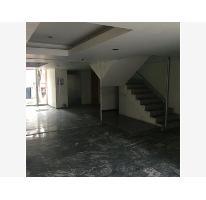 Foto de edificio en renta en  0, juárez, cuauhtémoc, distrito federal, 2696991 No. 01