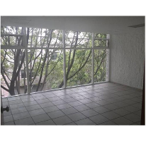Foto de oficina en renta en  1, juárez, cuauhtémoc, distrito federal, 2690842 No. 01