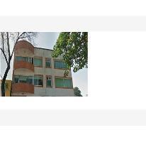 Foto de departamento en venta en  1, juárez, cuauhtémoc, distrito federal, 2865000 No. 01