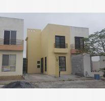 Foto de casa en venta en londres 103, santa rosa, apodaca, nuevo león, 1787490 no 01