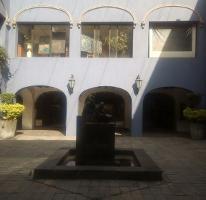 Foto de oficina en renta en londres 161 , juárez, cuauhtémoc, distrito federal, 0 No. 01