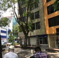 Foto de oficina en renta en londres 31 , juárez, cuauhtémoc, distrito federal, 0 No. 01