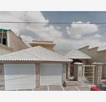 Foto de casa en venta en londres , el campestre, gómez palacio, durango, 4267522 No. 01