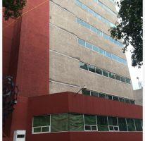 Foto de edificio en venta en londres, juárez, cuauhtémoc, df, 1623156 no 01