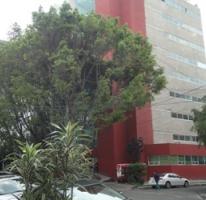 Foto de edificio en renta en londres, juárez, cuauhtémoc, df, 926131 no 01