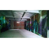 Foto de oficina en renta en londres , juárez, cuauhtémoc, distrito federal, 2499141 No. 01