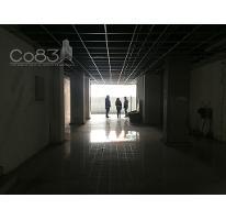 Foto de local en renta en londres , juárez, cuauhtémoc, distrito federal, 2890693 No. 01