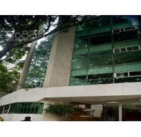 Foto de edificio en venta en  , juárez, cuauhtémoc, distrito federal, 2954584 No. 01