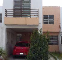 Foto de casa en venta en londres, renaceres residencial, apodaca, nuevo león, 1921773 no 01