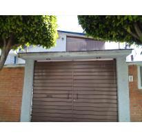 Foto de casa en venta en londres , valle dorado, tlalnepantla de baz, méxico, 0 No. 01