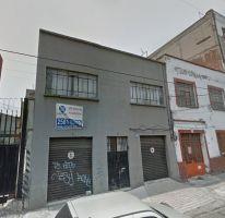 Foto de local en renta en longinos cadena 13 intacc, obrera, cuauhtémoc, df, 2084012 no 01