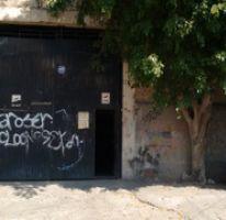 Foto de bodega en venta en longinos cadena 954, 5 de mayo, guadalajara, jalisco, 1715508 no 01